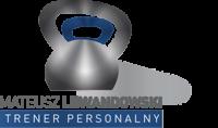 Trener personalny Mateusz Lewandowski